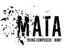 mata_logo-bw